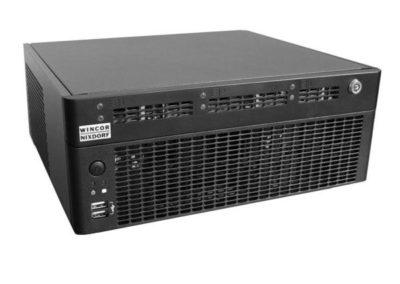 wincor-BEETLE-M-II-600x544